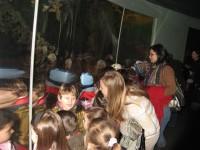 muzeul stiintei3