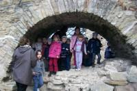 cetatea de scaun a Sucevei2