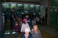muzeul de istorie1